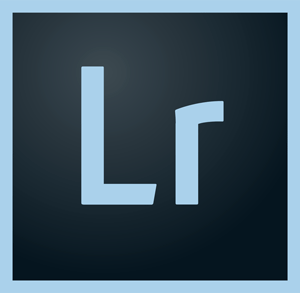 adobe lightroom beginners course logo